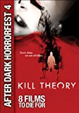 Kill Theory (After Dark Horrorfest 4)