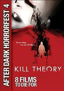 Kill Theory (After Dark Horrorfest 4)