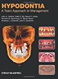 img - for Hypodontia: A Team Approach to Management book / textbook / text book
