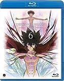 トワノクオン 第六章[Blu-ray/ブルーレイ]