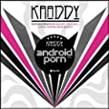 Android Porn Remixes