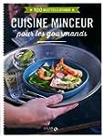 100 Recettes � d�vorer - Cuisine minc...