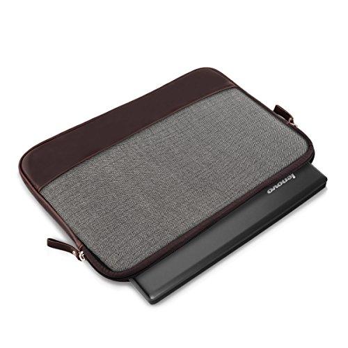 kwmobile-pochette-pour-ordinateur-portable-sleeve-pour-125-13-133-laptop-ultrabook-pochette-pour-ord