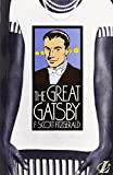 The Great Gatsby (New Longman Literature) (French Edition) (0582060230) by Fitzgerald, F. Scott