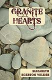 Granite Hearts