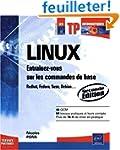 Linux - Entrainez-vous sur les comman...