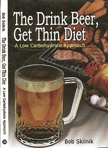 The Beer Diet!