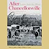img - for After Chancellorsville: Letters from the Heart book / textbook / text book