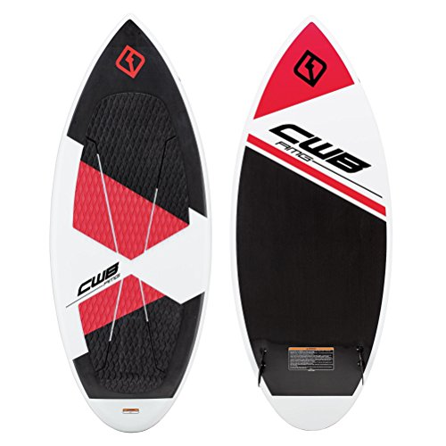 CWB AMG Wakesurf (2016)4ft 11in