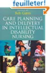 Care Planning And Delivery in Intelle...