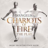 Chariots of Fire: The Play [Music from the Stage Show] by Vangelis