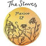 Mexico EP