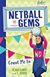 Netball Gems 8: Count Me in