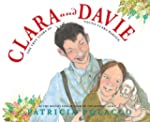 Clara and Davie: The True Story of Yo...