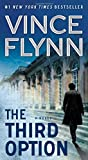 The Third Option (A Mitch Rapp Novel) by Vince Flynn