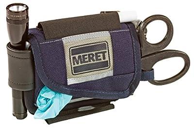 Cramer Decker Meret PPE ProPack by MERET