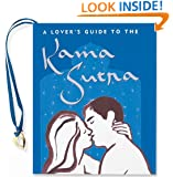 A Lover's Guide to the Kama Sutra (Mini Book)