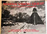 Mayan Vision Quest: Mystical Initiation in Mesoamerica (0062505653) by MacAdams, Cynthia