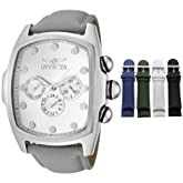 30% Off Yesterday's Price on Select Men's Invicta Watches