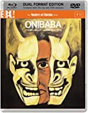 ONIBABA (Masters of Cinema) (DVD & BLU-RAY DUAL FORMAT) [1964]