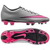 Nike - Football