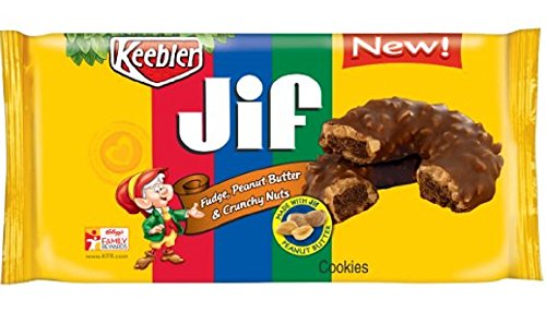 keebler-fudge-shoppe-jif-peanut-butter-cookies-8oz-bag-pack-of-4