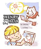 Henry and the Bear (Archie the Bear)