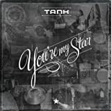 You're My Star