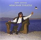 Jeff Lynne Armchair Theatre [VINYL]