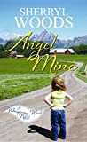 Angel Mine: A Whispering Wind Novel