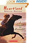 Heartland Special Edition: A Summer t...