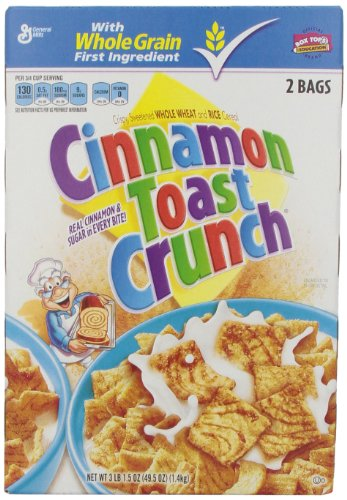 cinnamon-toast-crunch-495-oz-bag-2-ct