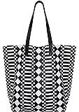 Bag Wizard Women Tote bags Handbags Beach Bags