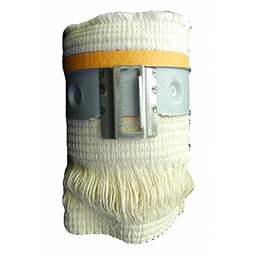 21st Century Model 162 Fiberglass Kerosene Heater Wick (Perfection Kerosene Heater Wick compare prices)