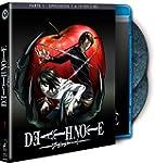 Death Note - Box 1 (Episodios 1 A 20)...