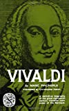 img - for Vivaldi book / textbook / text book