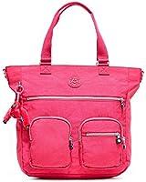 Kipling Women's Elsie Tote Bag