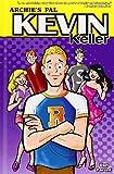 Image of Kevin Keller