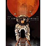 Le Complexe du Chimpanz� - tome 3 - Civilisationspar Richard Marazano