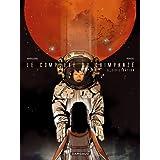 Complexe du Chimpanz� (Le) - tome 3 - Civilisationspar Richard Marazano
