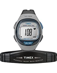 Timex T5K541 Personal Trainer HR