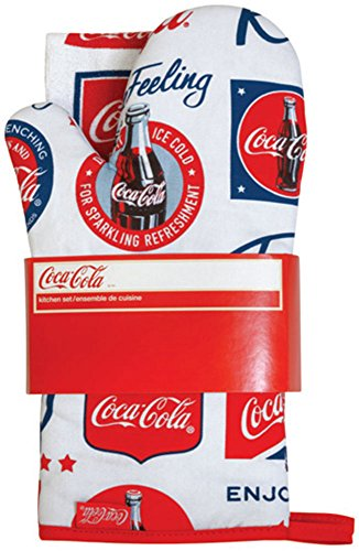 red-white-and-coke-kitchen-linen-set-2-mitts-and-terry-tea-towel