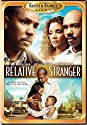 Relative Stranger (WS) [DVD]<br>$312.00