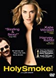 Holy Smoke (1999) Kate Winslet, Harvey Keitel DVD