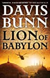 img - for Lion of Babylon (Marc Royce) book / textbook / text book