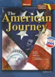 The American Journey, Florida Student Edition (0078652774) by Appleby, Joyce