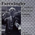 Bruckner : Symphonies n� 4, 5, 6, 7, 8 et 9