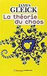 La th�orie du chaos