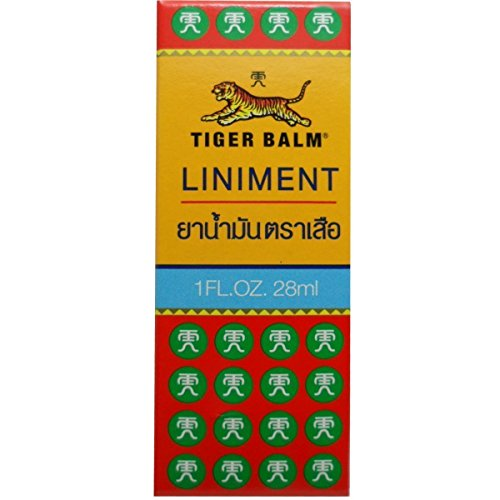 tiger-balm-liniment-28ml-pain-relief-naturalbalm