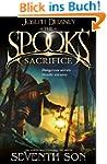 The Spook's Sacrifice: Book 6 (The Wa...